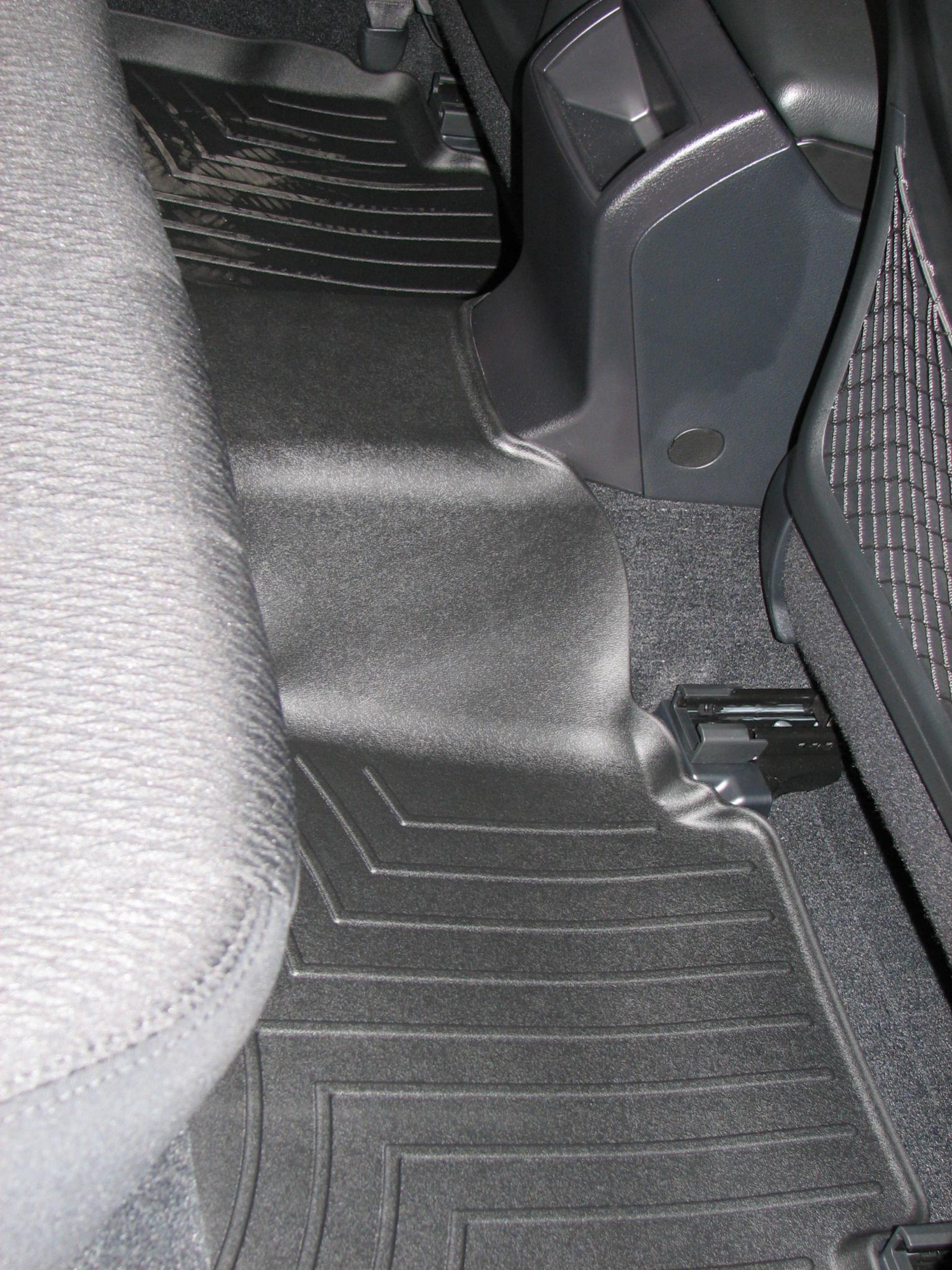 Weathertech mats australia -  Click Image For Larger Version Name 004 Jpg Views 825 Size 471 2