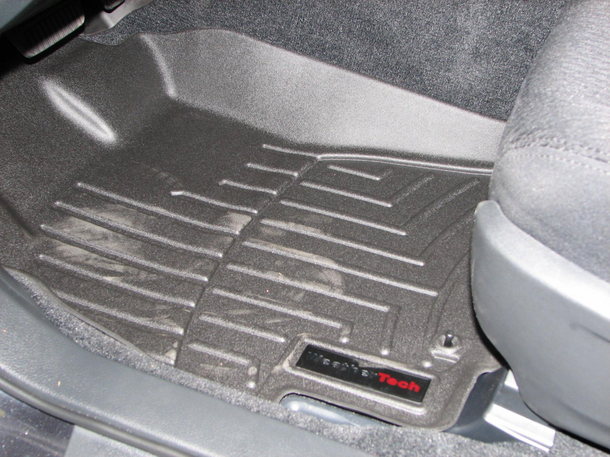 Weathertech mats australia - Click Image For Larger Version Name 005 Jpg Views 1591 Size 471 5