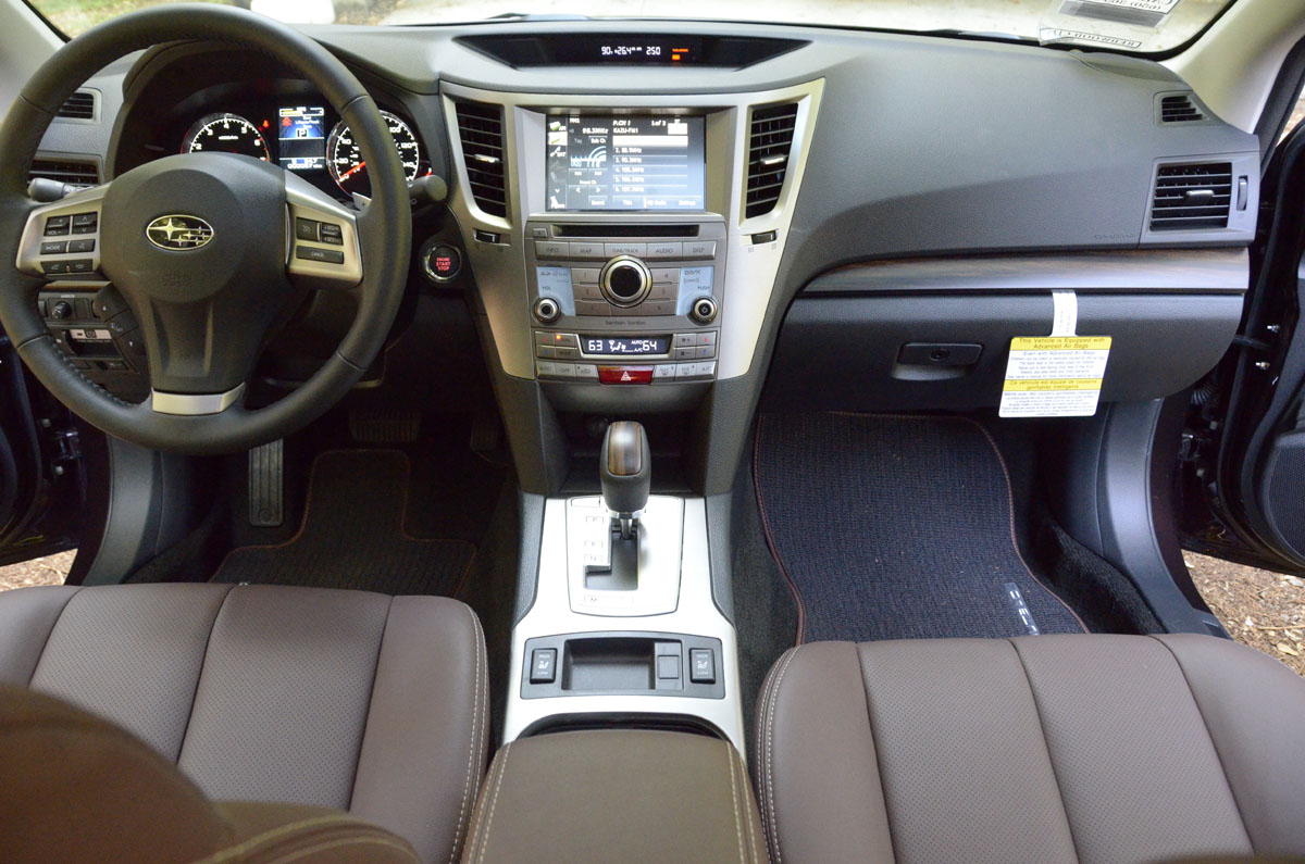 2015 colors page 2 subaru outback subaru outback forums vanachro Gallery