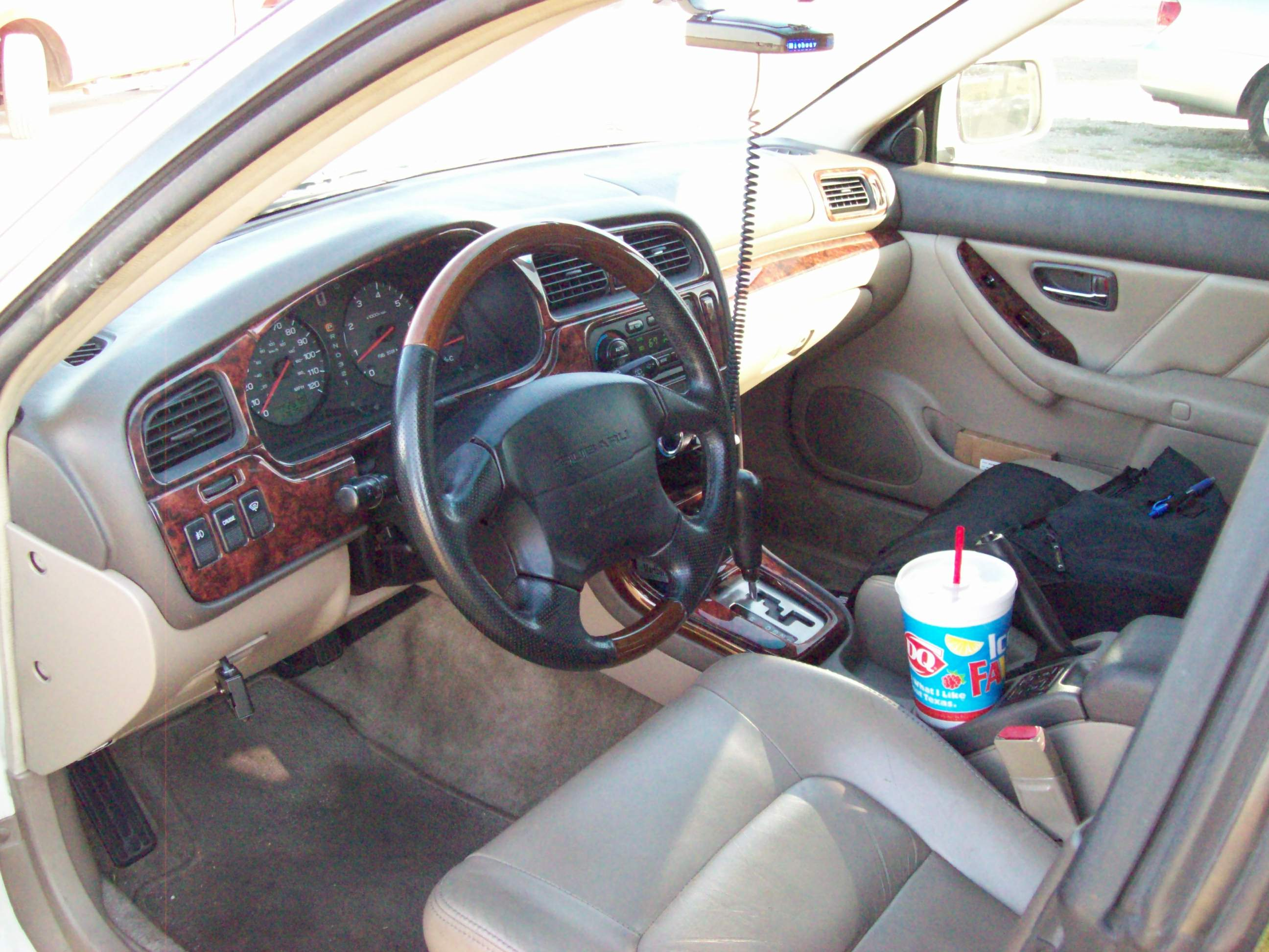 Sleeper Vdc Subaru Outback Forums 2000 Turbo Click Image For Larger Version Name 01 Vdca3