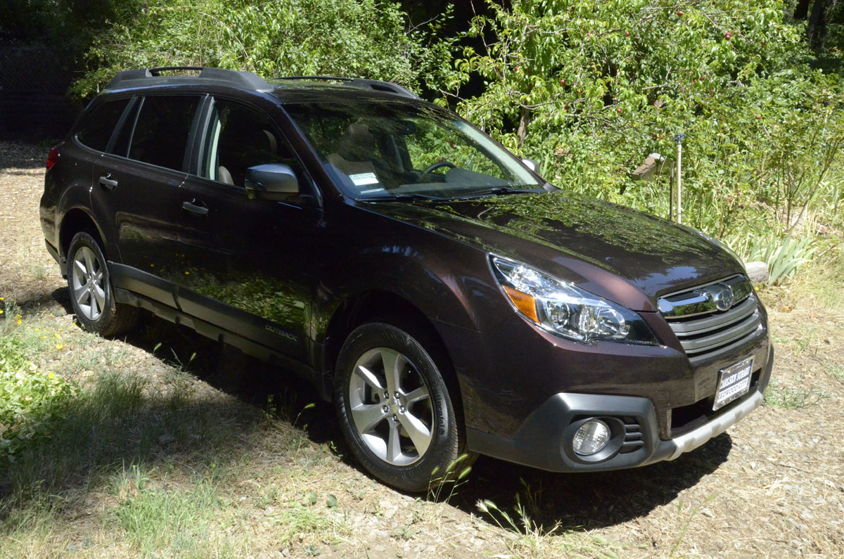 2013 subaru outback black images hd cars wallpaper official 2013 outback info page 171 subaru outback subaru click image for larger version name 010 vanachro Gallery
