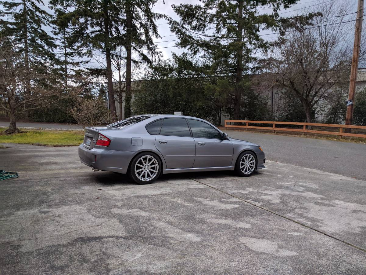About To Buy An 08 Legacy 3 0r Subaru Outback Subaru Outback Forums