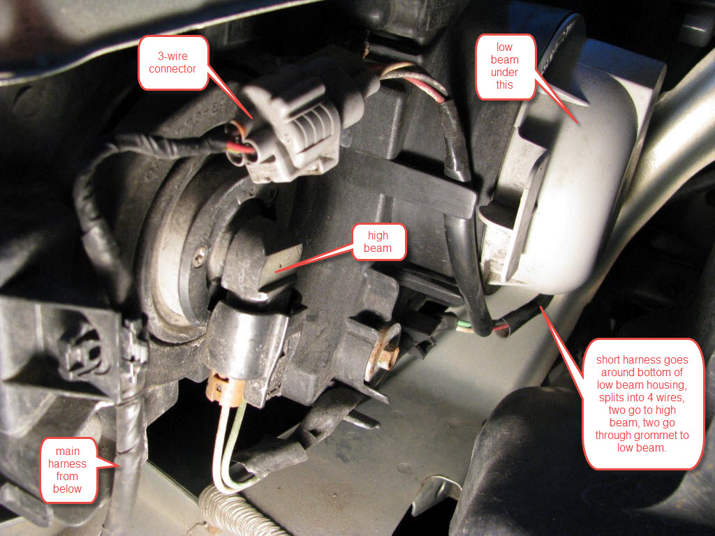 Click image for larger version Name: 07 headlight harness.JPG Views: 456  Size