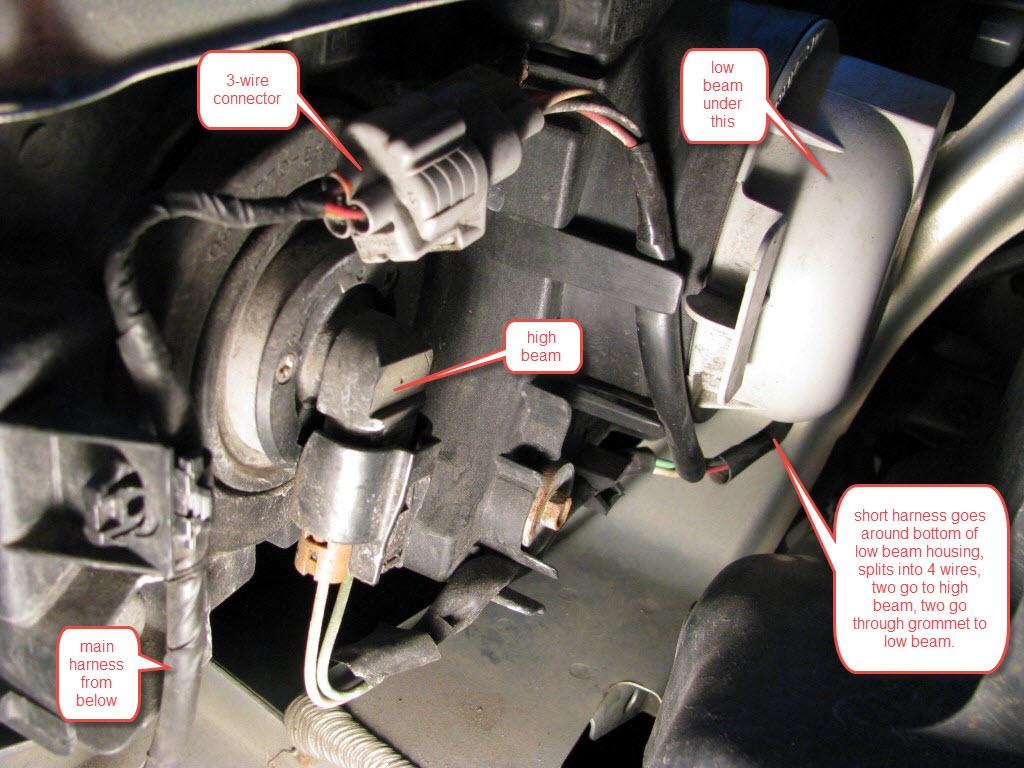 subaru outback headlight wiring harness wiring diagram schema rh 11 uhtrv nodebeginner de  2006 subaru outback headlight wiring harness