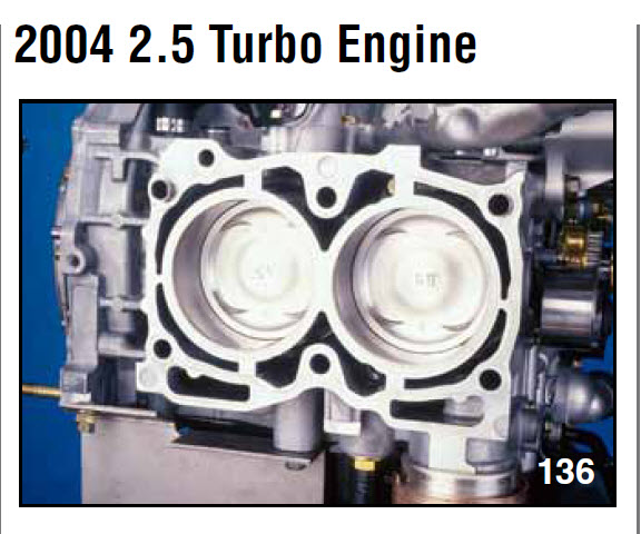 "Was ""Head Gasket Issues"" been fixed in 2013 Outback?-2.5-turbo-block.jpg"