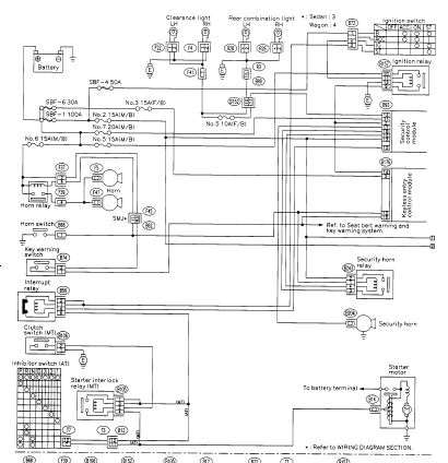 car obd connector j1939 connector wiring diagram odicis org