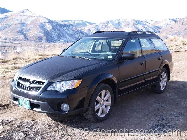 Rhino Truck Bed Liner >> Line-X and Rhino Liner on Outback - Subaru Outback - Subaru Outback Forums