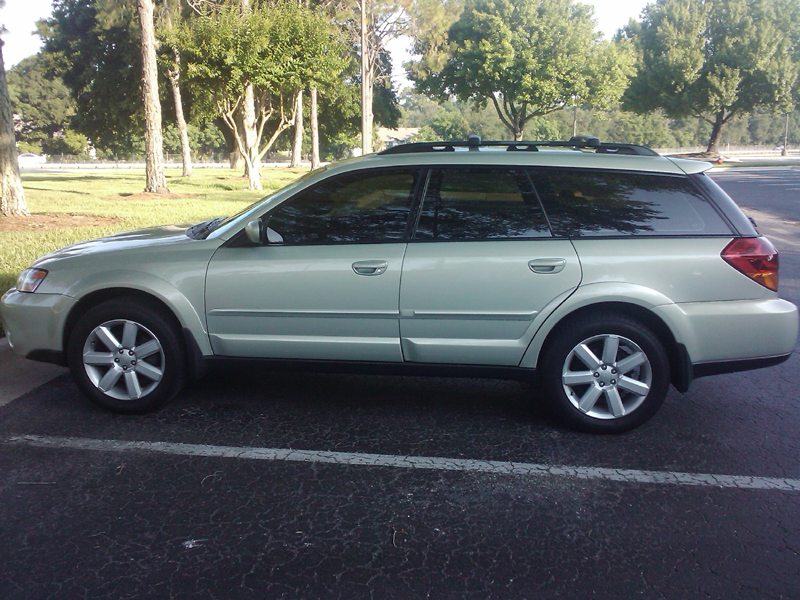 Window tinting on a wagon-2010-05-28-08.05.35_altamonte-springs_florida_us.jpg