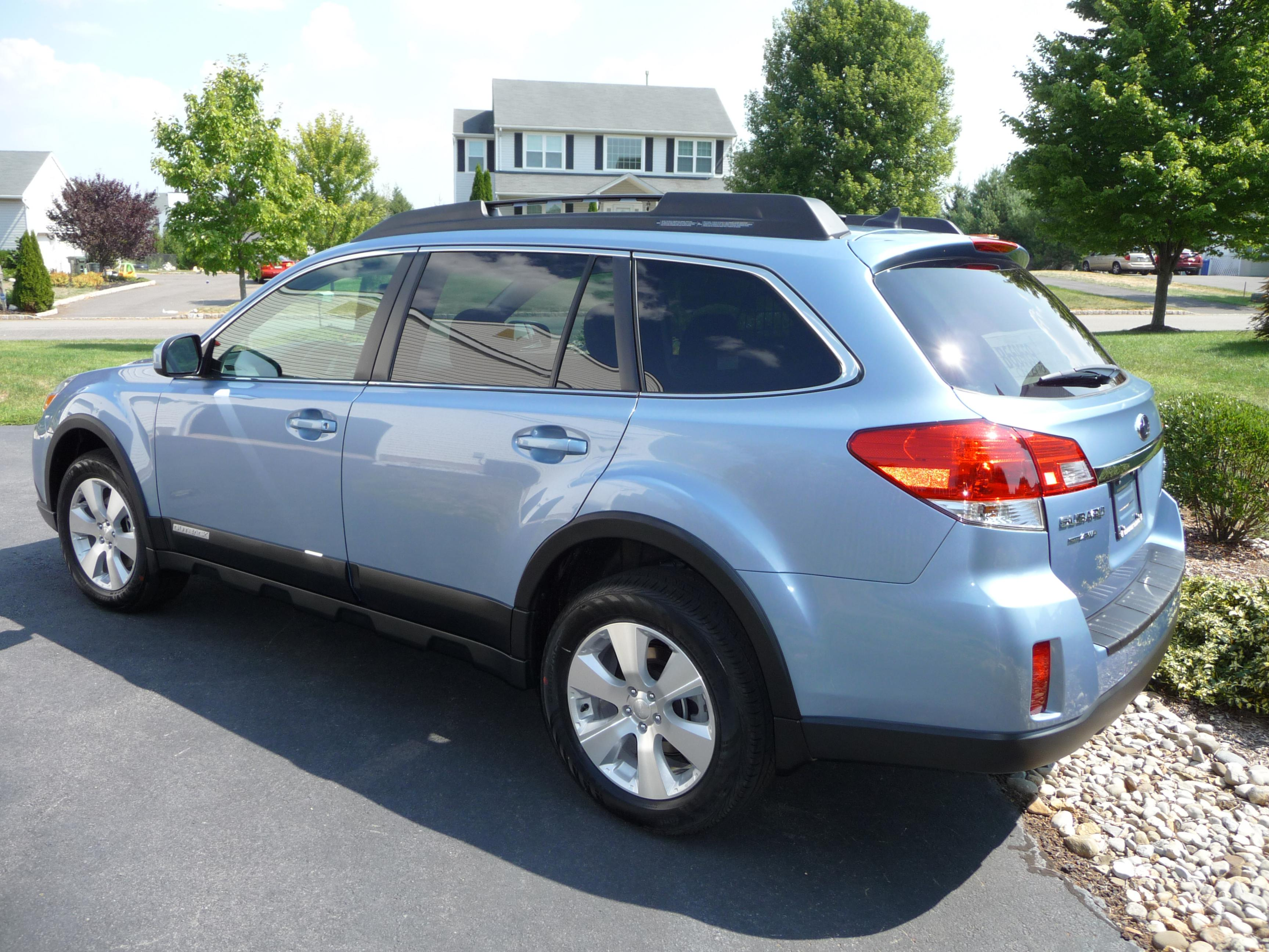Post pics of your 4th gen outback page 39 subaru outback attached thumbnails vanachro Choice Image