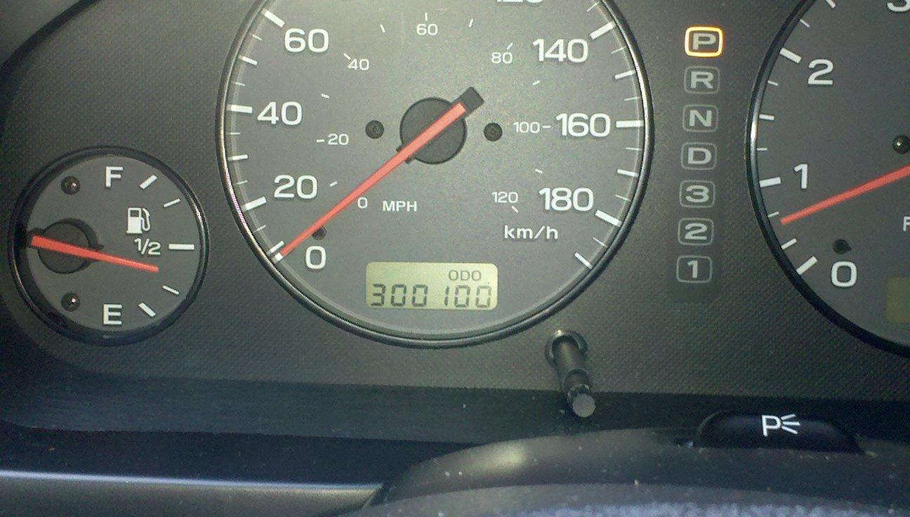 Milestone-2012-11-11_13-51-21_134.jpg