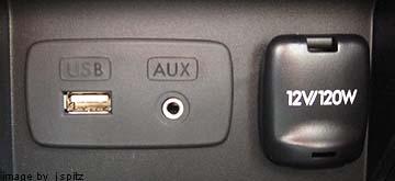 Advanced Nav Hack? | Subaru Outback Forums