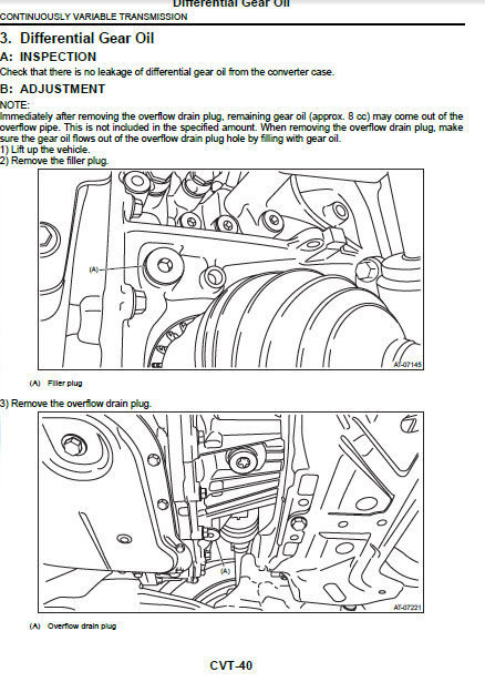 subaru 2 5i engine diagram fluid subaru forester