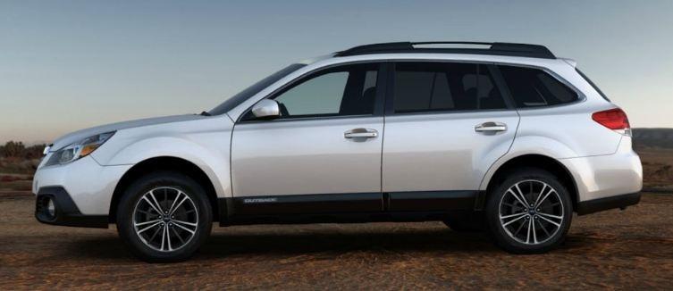 Brz Wheels Subaru Outback Subaru Outback Forums