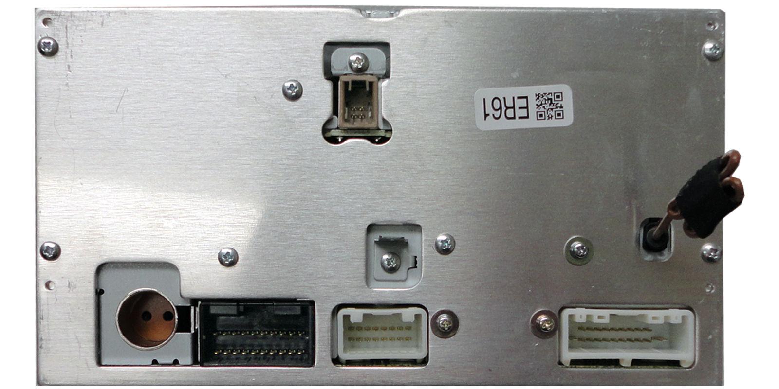 audio upgrade - switch to type b