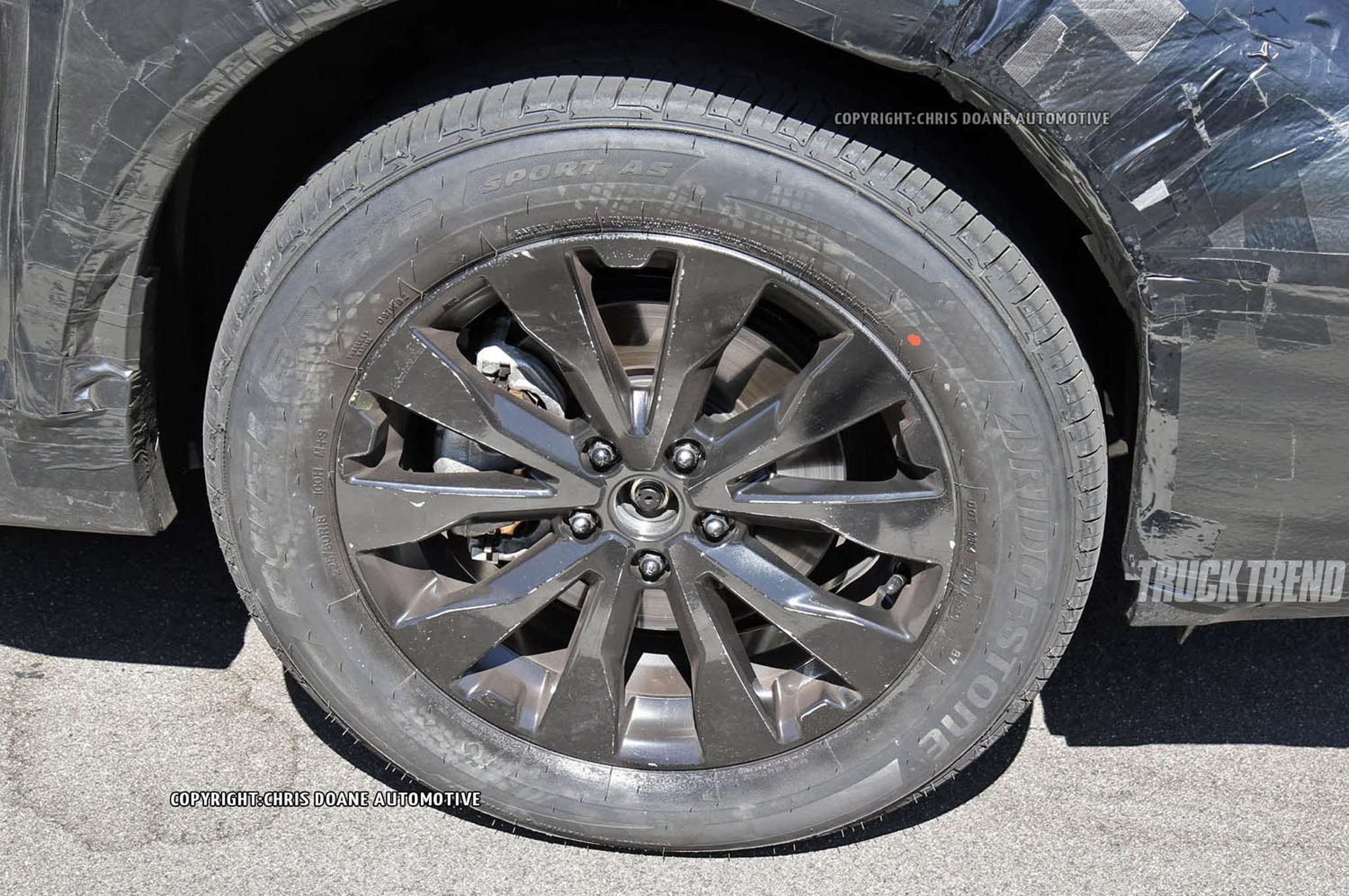 Toyota Dealership Asheville subaru outback does 2015 subaru have a spare tire models and all about ...