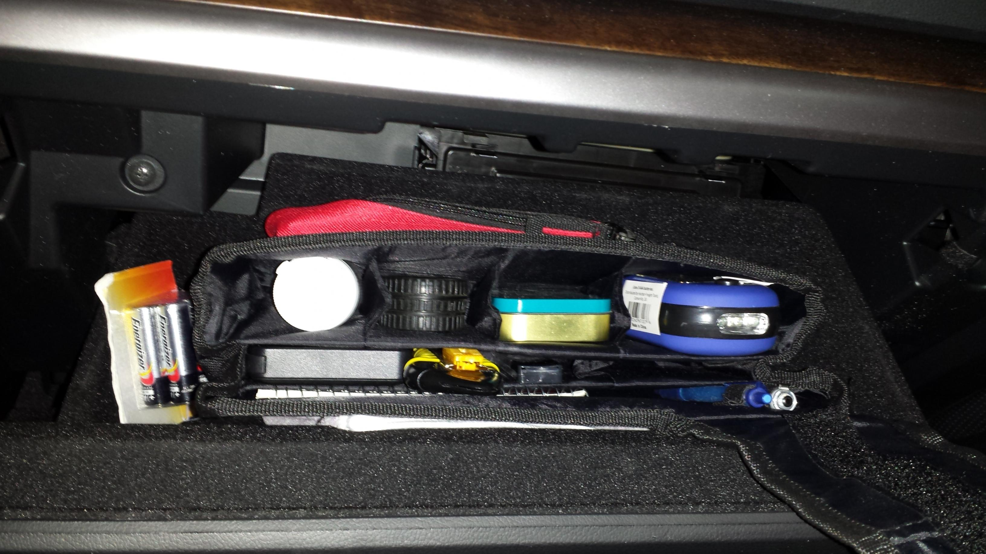 Mods and diy organized list page 6 subaru outback subaru click image for larger version name 20150207112517g views 3760 size 5692 solutioingenieria Choice Image