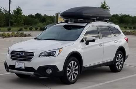 msrp invoice purchase price thread page 485 subaru outback subaru outback forums. Black Bedroom Furniture Sets. Home Design Ideas