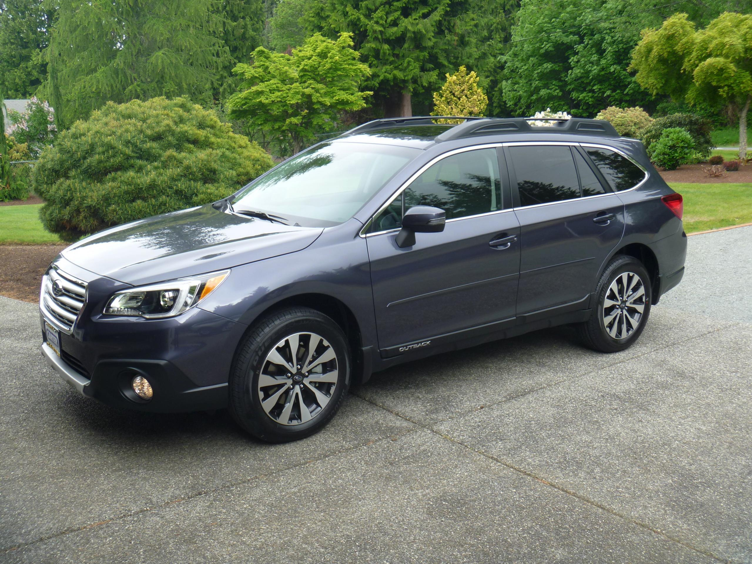 post pics of your 5th gen outback - page 83 - subaru outback