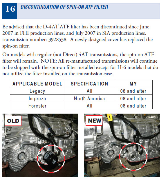 How to change transmission oil in a car