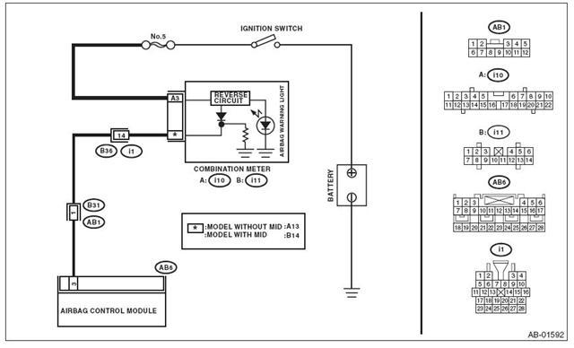 Airbag light stays on-ab-small-.jpg
