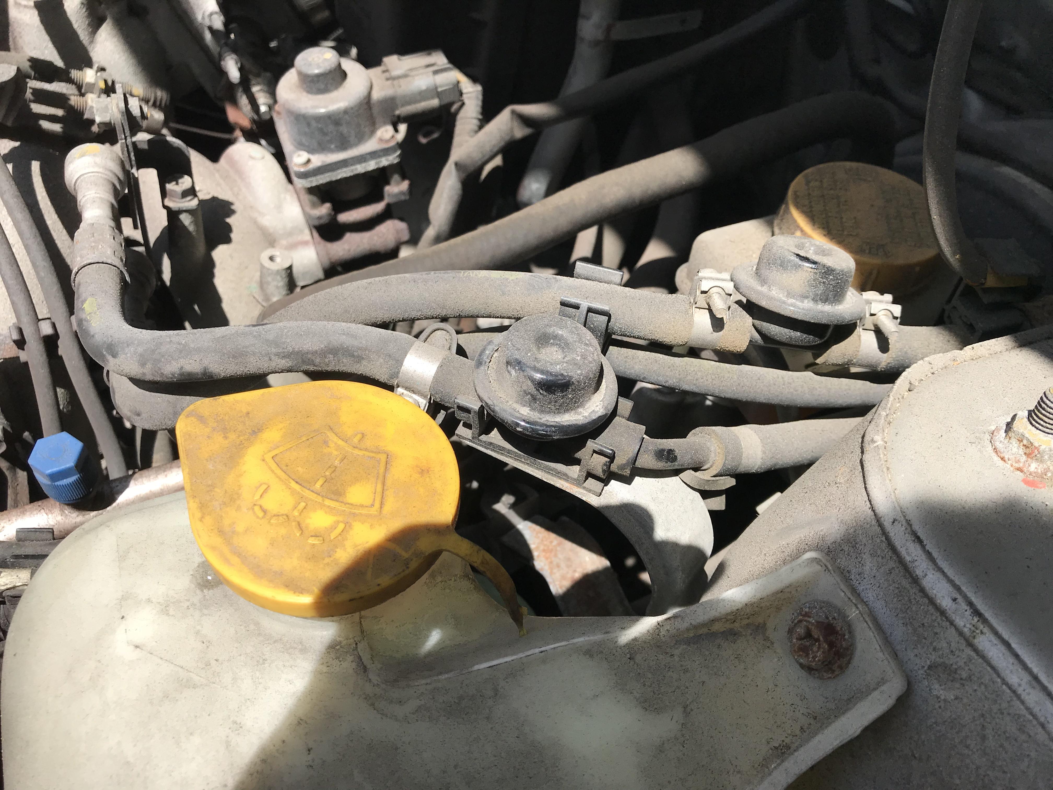 [XOTG_4463]  2004 Subaru Outback fuel filter | Subaru Outback Forums | 2007 Outback Fuel Filter |  | Subaru Outback.org