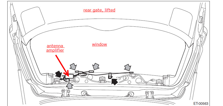 Chevy Truck Radio Wiring Diagramon 18 Wheeler Dimensions