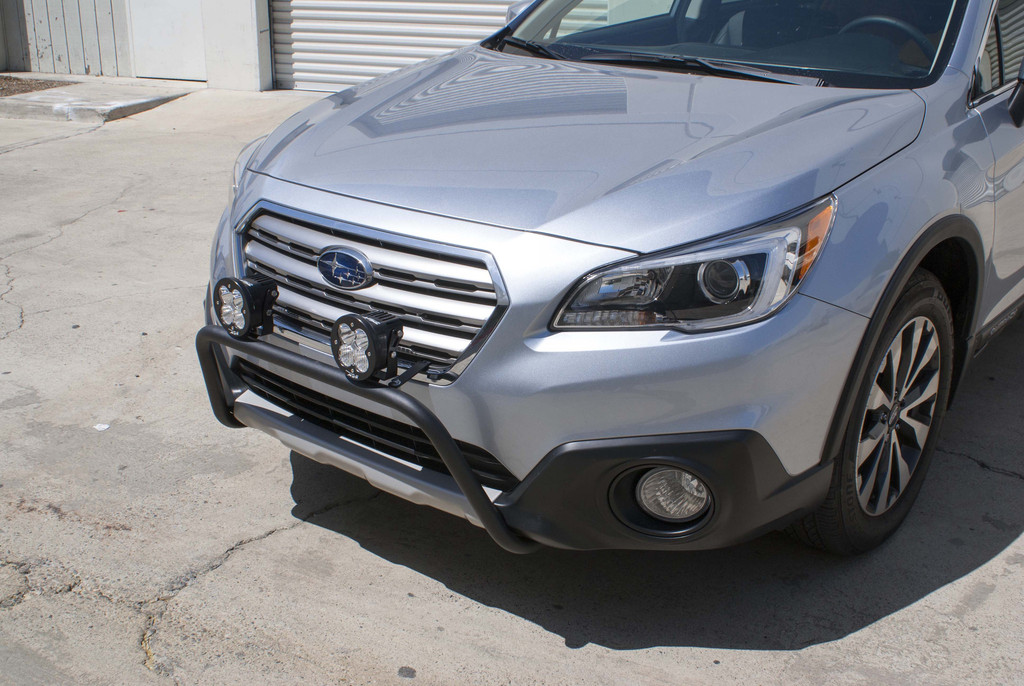 Off road light system advise subaru outback subaru outback forums click image for larger version name bar01g views 4196 size 2211 aloadofball Gallery