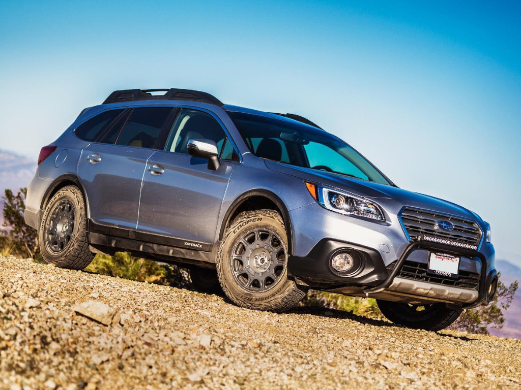 Subaru Outback Off Road >> Off Road Light System Advise Subaru Outback Forums