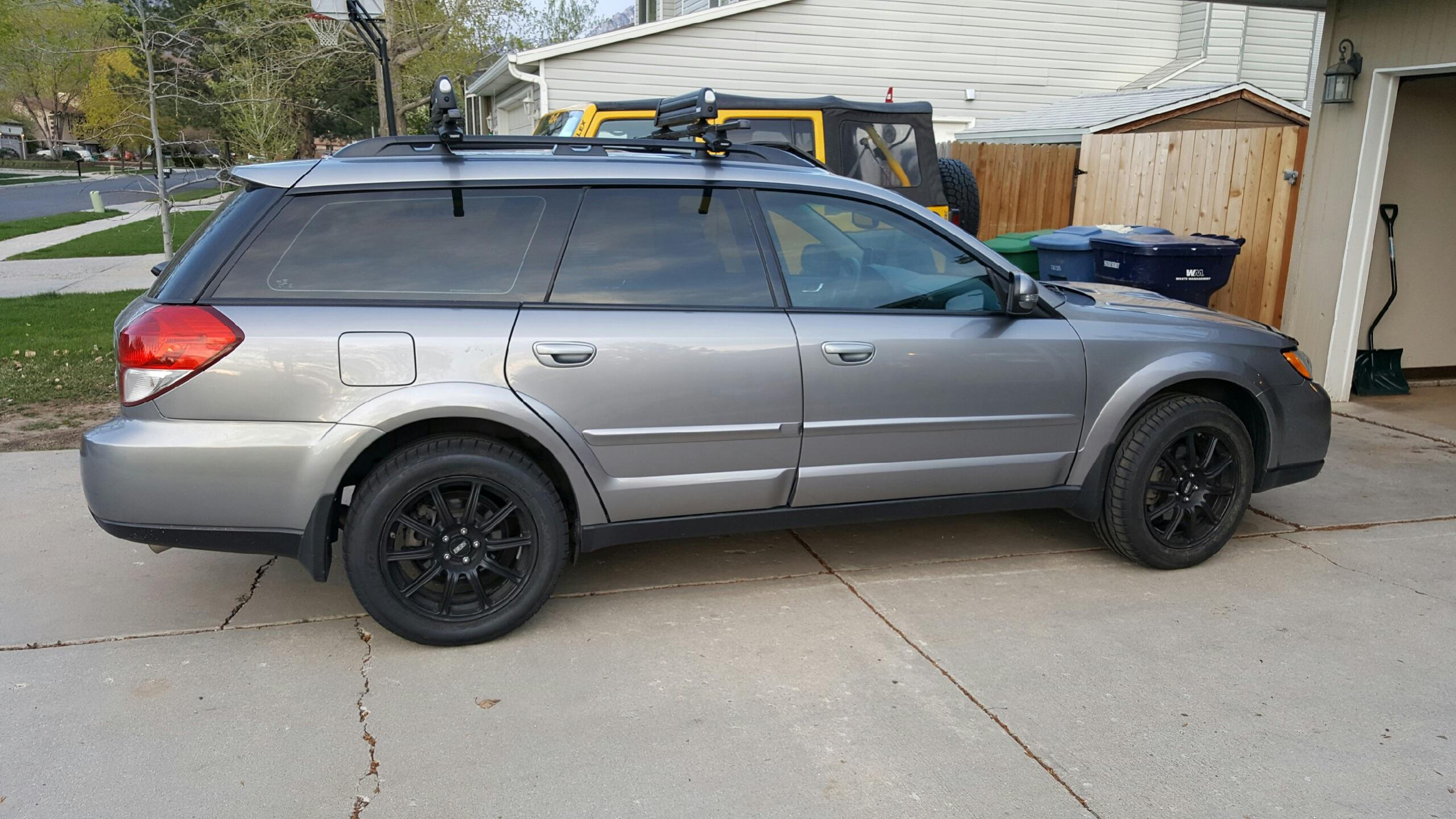 Any with 2004 sti bbs wheels on their outback subaru outback click image for larger version name bbsg views 1240 size 4504 vanachro Image collections