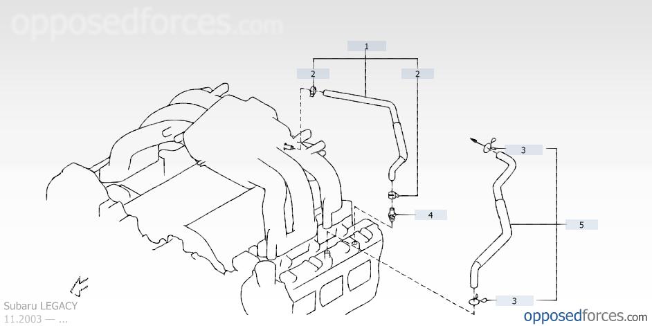 308234d1477925822-no-vacuum-airbox-port-