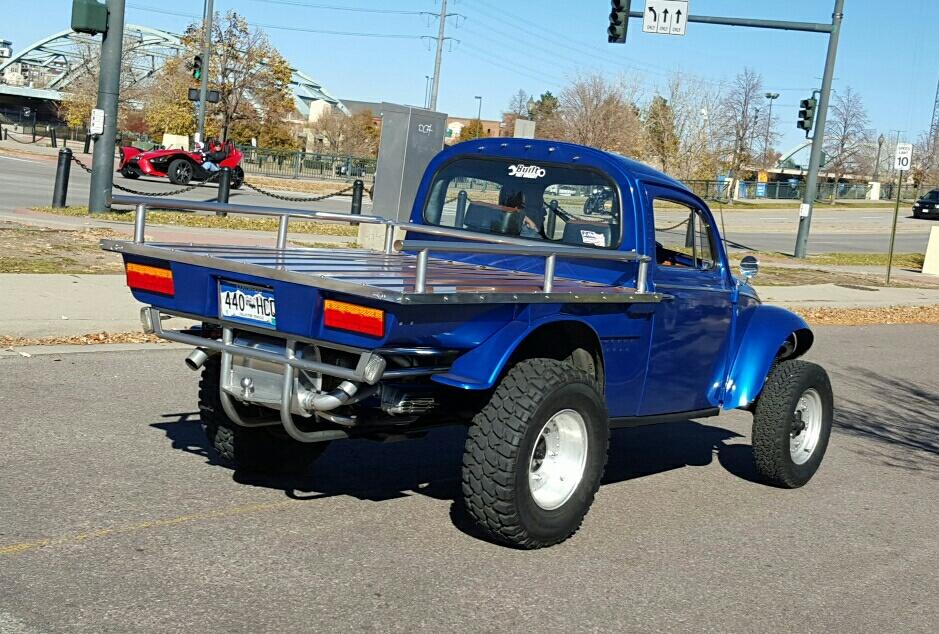 Subaru Pickup Truck Would You Buy It Page 4 Subaru Outback