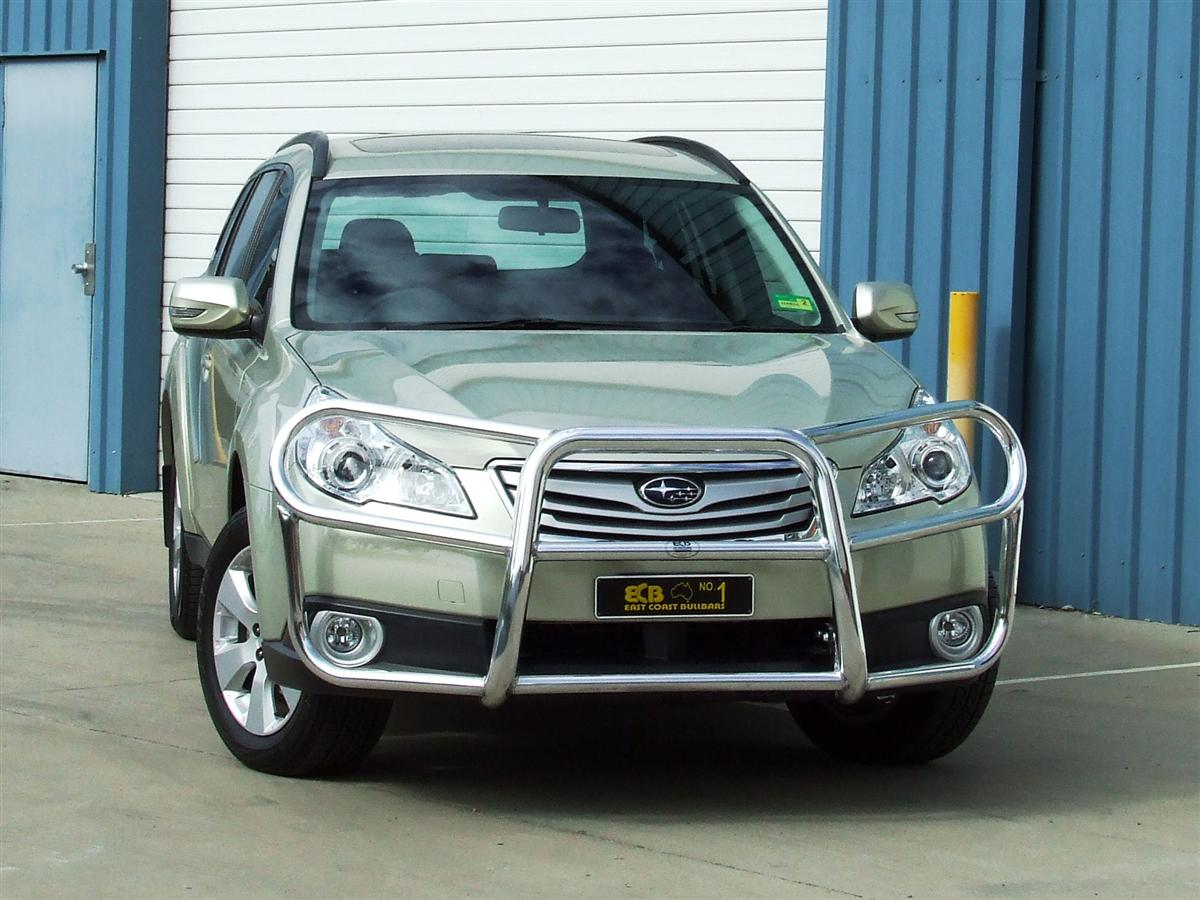 Toyota Camry Light >> Outback Bull/Push/Bush Bar - Page 2 - Subaru Outback - Subaru Outback Forums