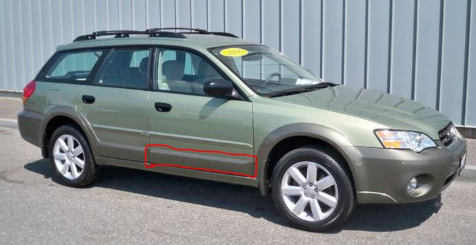 Subaru Legacy Interior as well Subaru Wrx Sti Rally Racecars as well Tumblr Nj Vuasqn Sri Dyo X furthermore D Best Tire Size X Wheels besides Subaru Outback Interior. on 2015 subaru outback