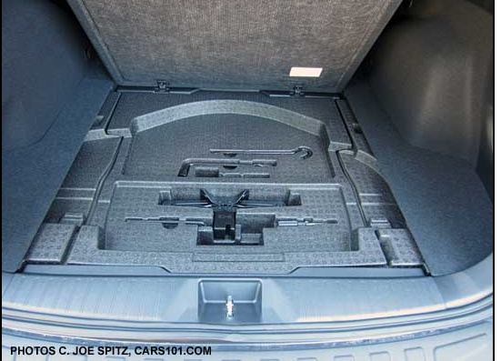 2015 subaru outback interior cargo. click image for larger version name cars 101png views 208 size 2015 subaru outback interior cargo