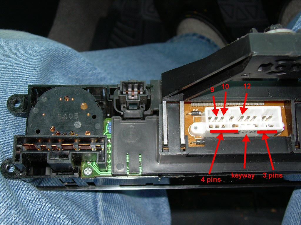 Heater, blower failure-control-panel.jpg