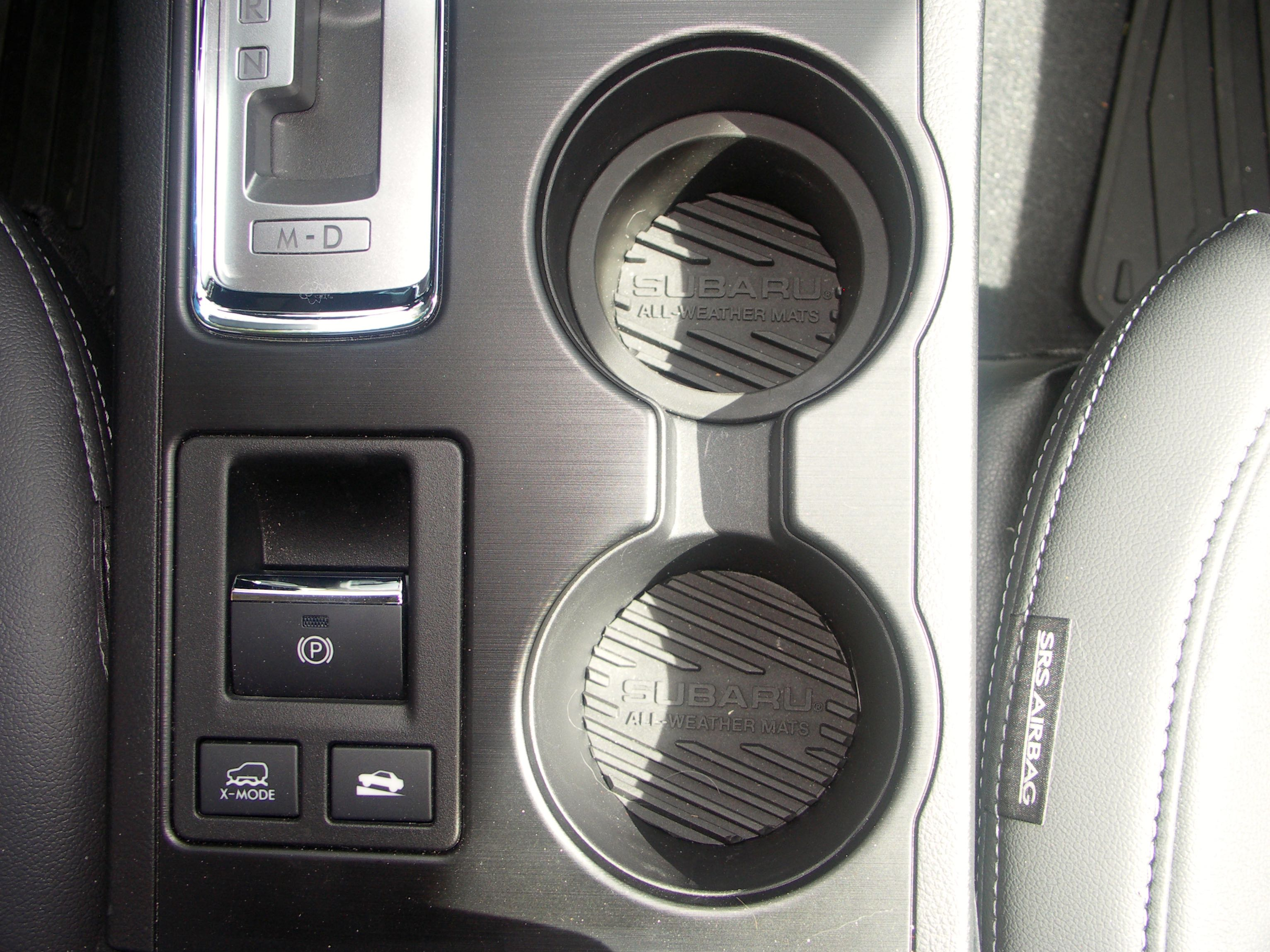 Mods And Diy Organized List Page 11 Subaru Outback