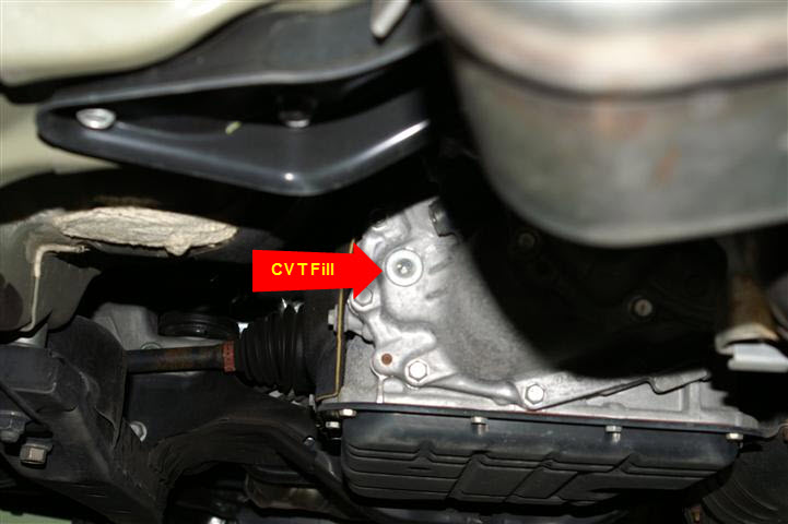 2011 2.5i CVT and Differential Fluid Change-cvt-fill.jpg