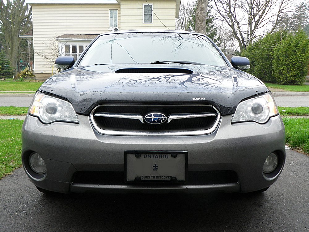 grille swap?-daves-new-outback-mod-grill.jpg