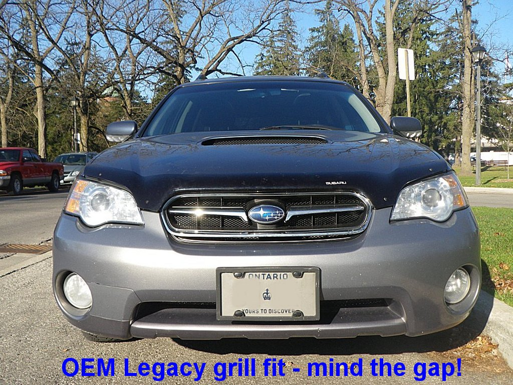 grille swap?-daves-old-legacy-grill.jpg