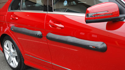 Attachments Subaru Outback Subaru Outback Forums
