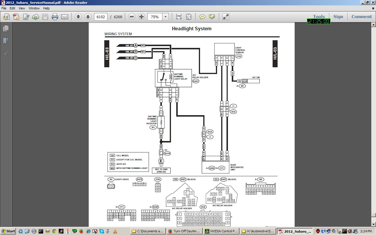 Click image for larger version Name: DRL-Circuit.jpg Views: 956 Size