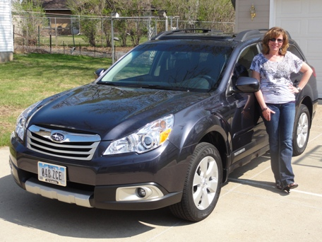 Who Owns Subaru >> 1st Time Subaru Owner Subaru Outback Forums