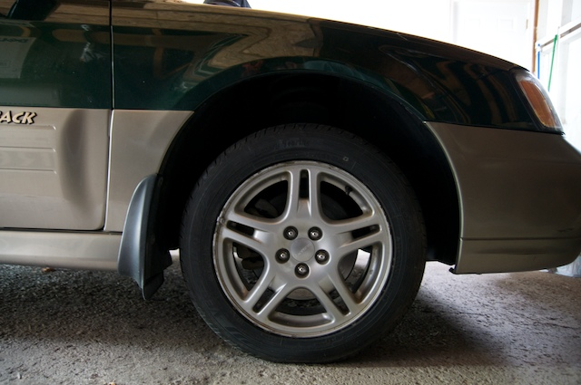 My new shoes - WRX rims + Toyo Versado tires-dsc_0004.jpg