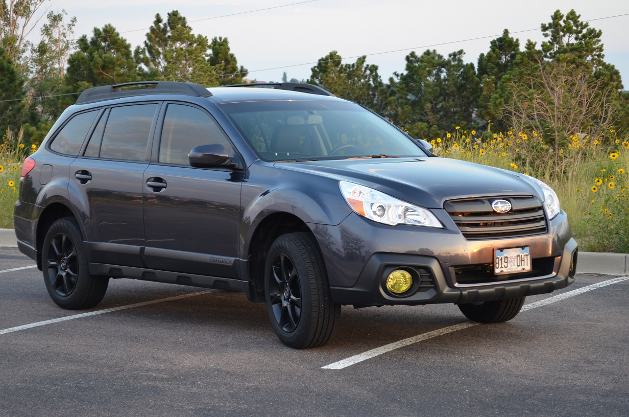 Post pics of your 4th gen outback page 158 subaru outback attached thumbnails vanachro Gallery