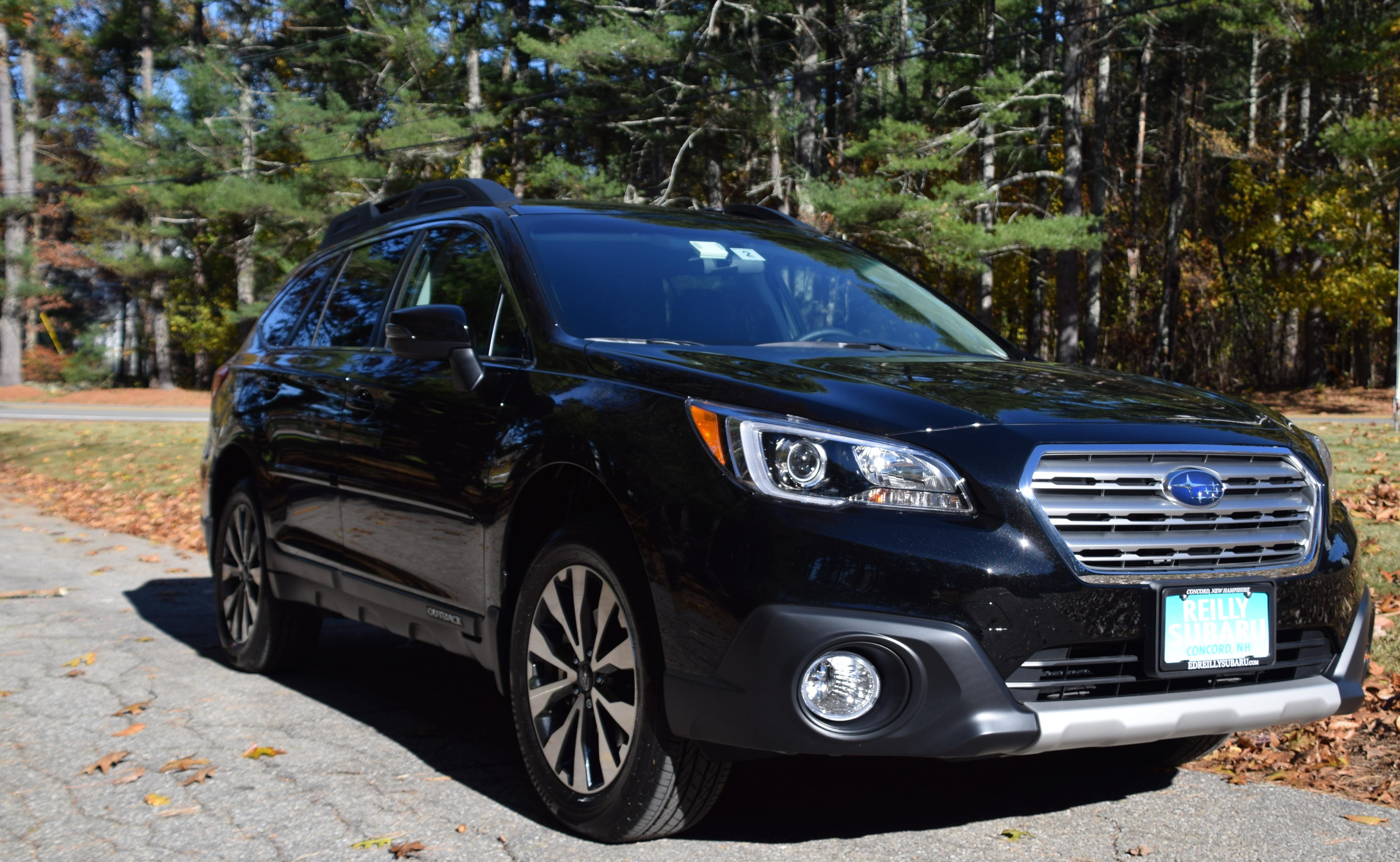 subaru outback 2016 black. post pics of your 5th gen outbackdsc_0024jpg subaru outback 2016 black