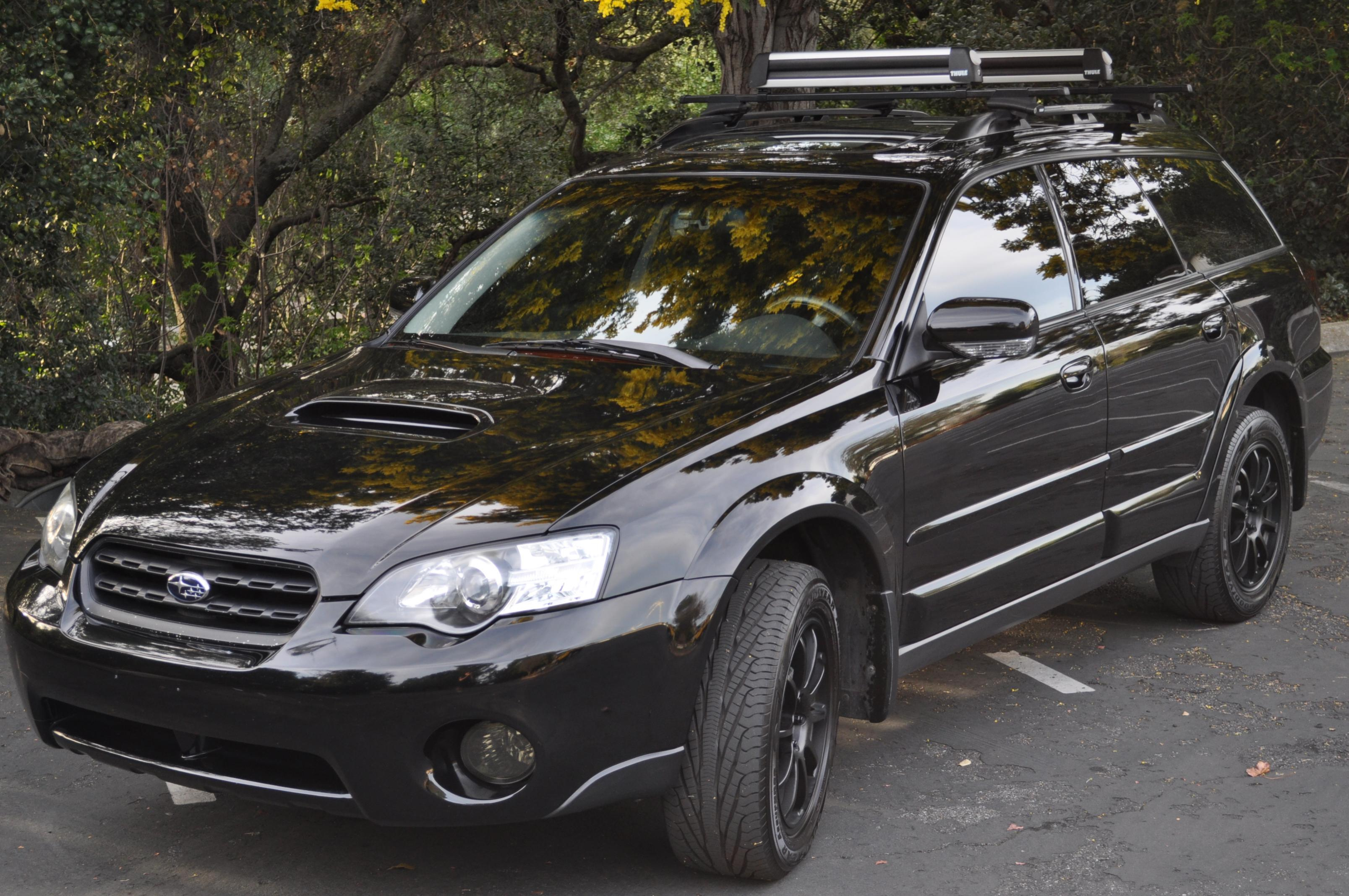 Blacked out outback pics please page 2 subaru outback subaru click image for larger version name dsc0456g views 8782 size 7831 vanachro Choice Image
