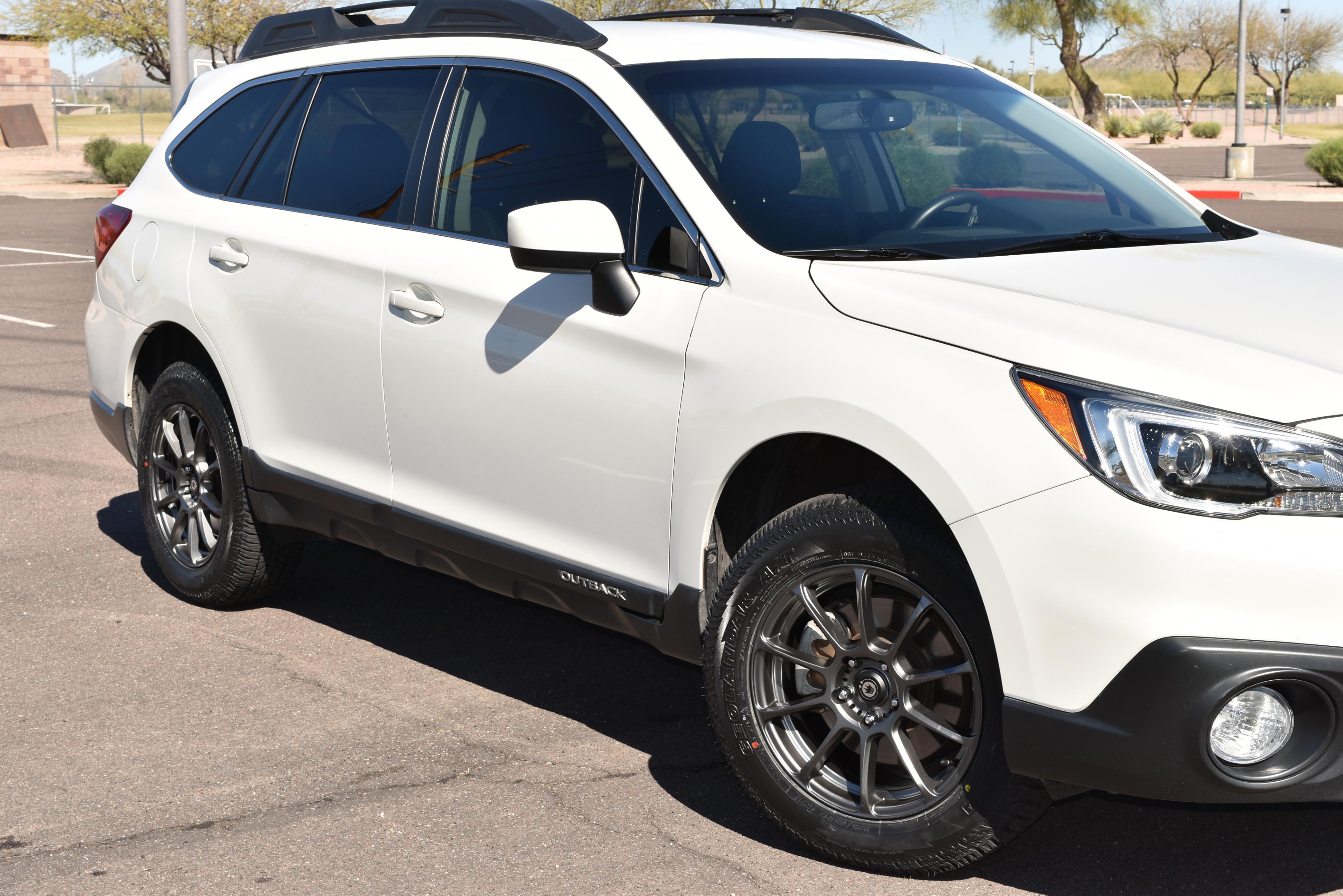 All Terrain Tire >> Attachments - Subaru Outback - Subaru Outback Forums