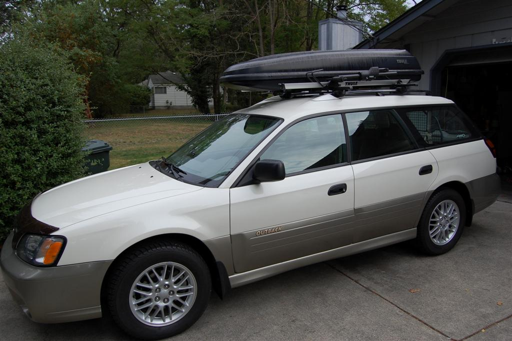 """Subaru Legacy Outback >> 99 Legacy GT 16"""" rims - Will they fit a 00-04 OBW? - Subaru Outback - Subaru Outback Forums"""