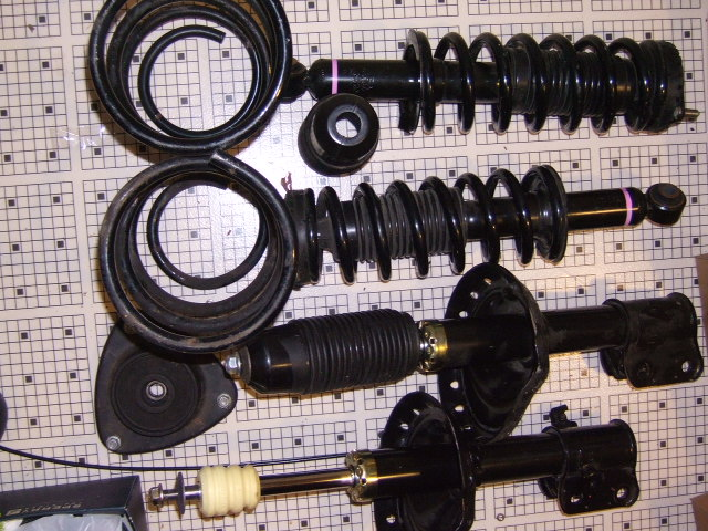 FS (TX: multiple springs / struts for Legacy & Outback & maybe Baja-dscf3102.jpg