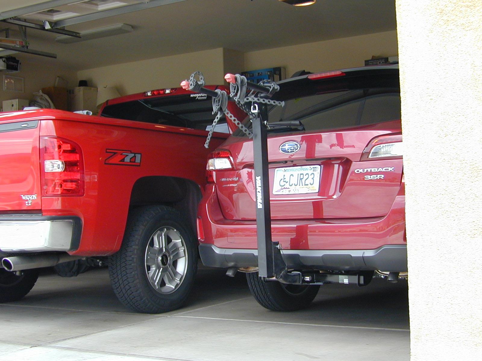 2008 Trailer Wiring Help Subaru Outback Subaru Outback Forums ... on u-haul trailer wiring kit, toyota wiring harness, u-haul trailer light harness, u-haul wiring adapter, camper wiring harness, diesel wiring harness, u-haul wiring harness diagram,